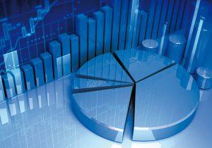 Read more about the article Légère hausse de l'activité économique en février 2021
