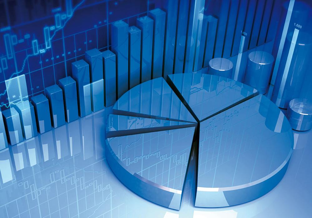 You are currently viewing Légère hausse de l'activité économique en février 2021
