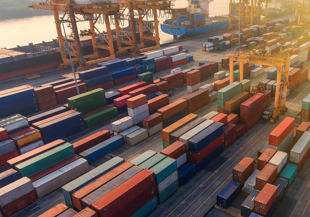 Baisse des exportations en juillet 2021 vers l'Uemoa